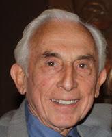 Dr. Elizondo Remembers the Attack on Pearl Harbor